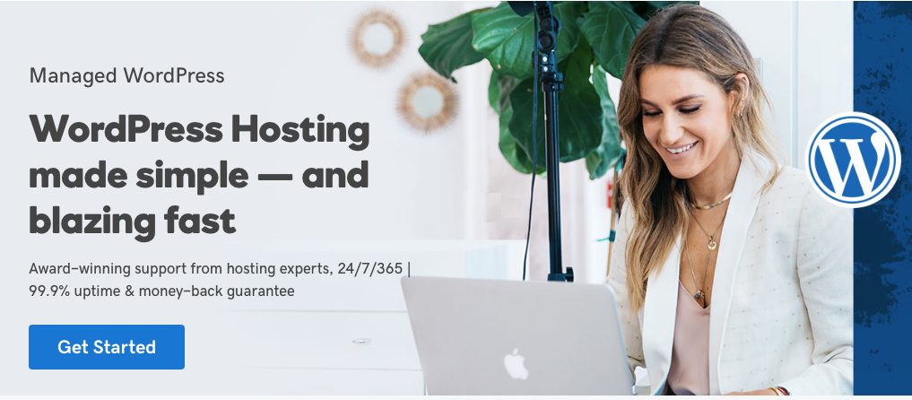 Free Web Hosting Best Options For WordPress